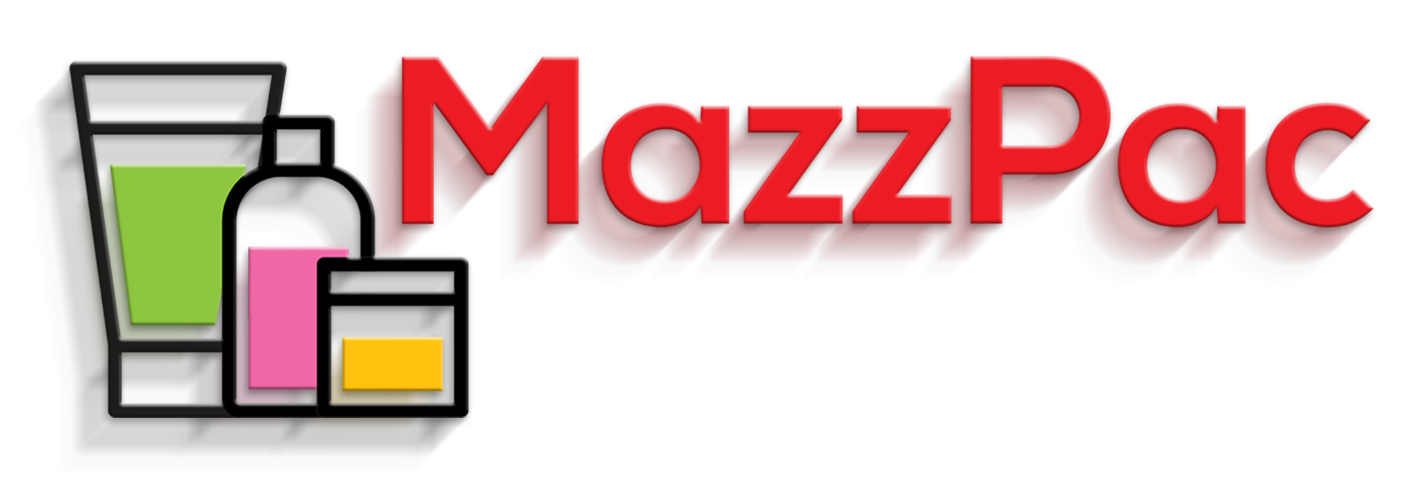 MazzPac LLC | Tube Fillers, Services & Packaging | USA & North America